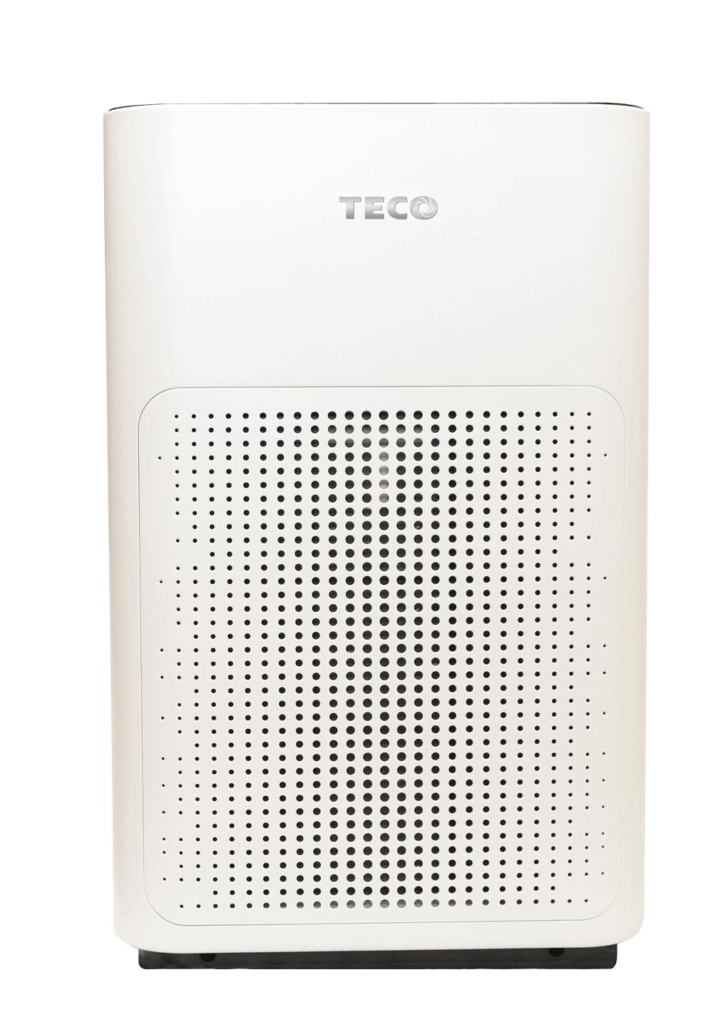 空氣清淨機系列智慧淨化PM2.5偵測空氣清淨機 NN2403BD