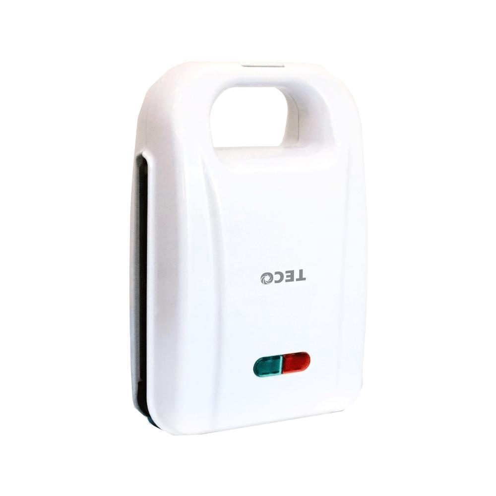 調理系列厚片熱壓三明治機(附三種烤盤)YP0501CB
