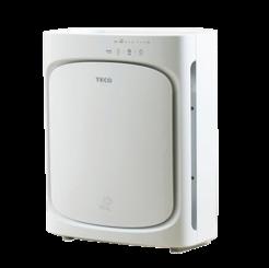 空氣清淨機系列NN2402BD