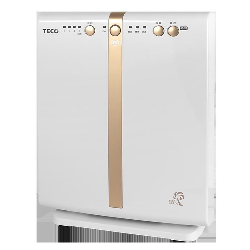 空氣清淨機系列 負離子空氣清淨機NN1601BD