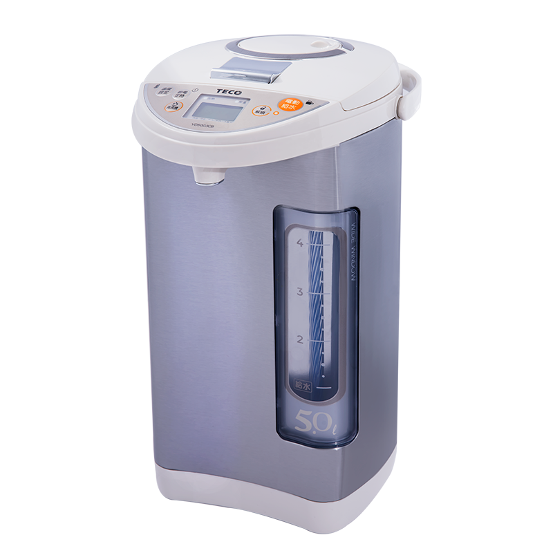 熱水瓶系列YD5003CB