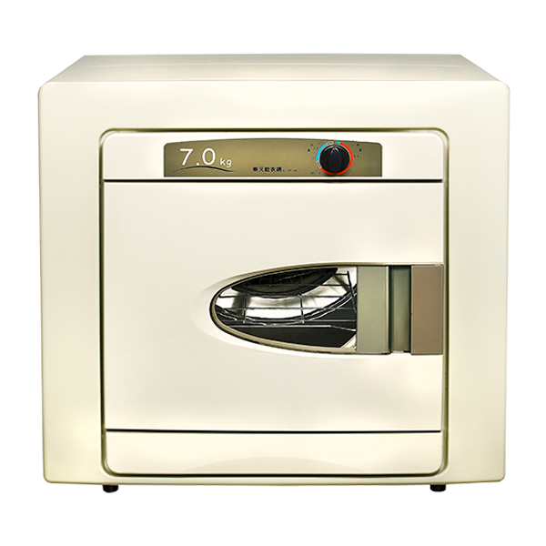 乾衣機QD7551NA